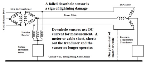 sensor array chart 1.jpg