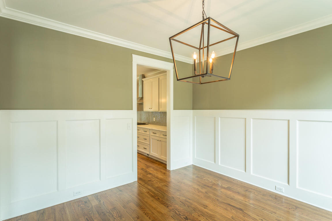 7862-eden-court-formal-dining-kitchen.jpeg
