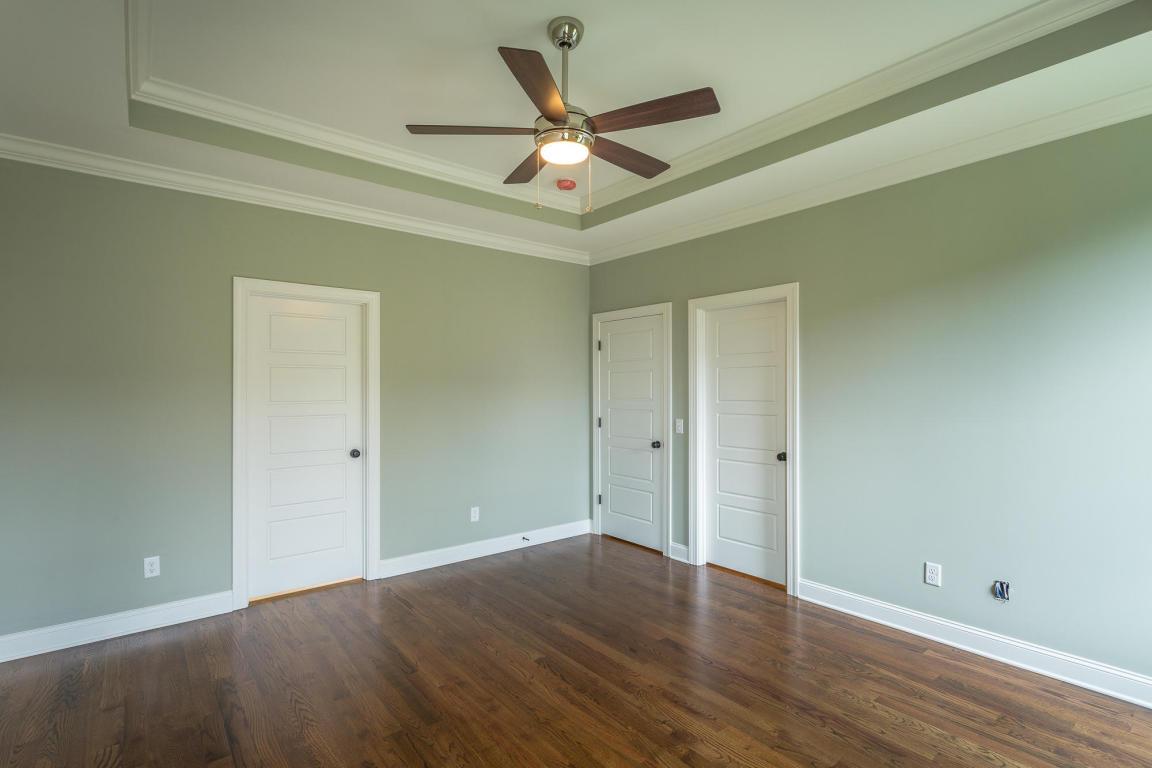 7862-eden-ct-bedroom.jpeg