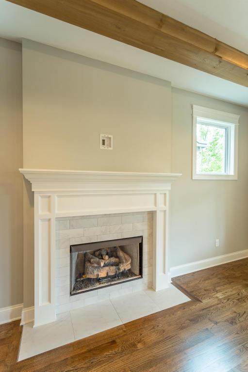 7862-eden-ct-fireplace.jpeg