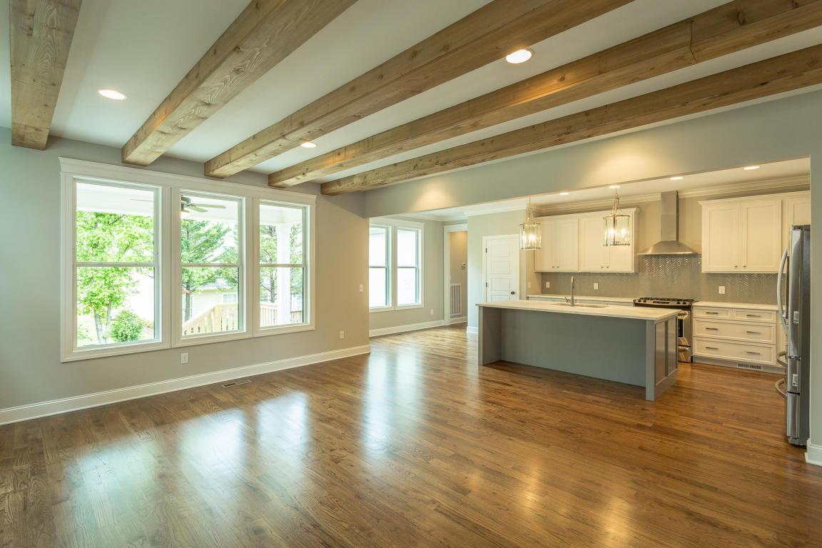 7862-eden-ct-greatroom-kitchen-02.jpeg