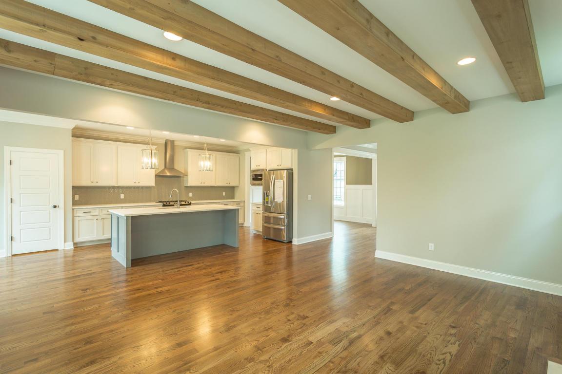 7862-eden-ct-greatroom-kitchen.jpeg