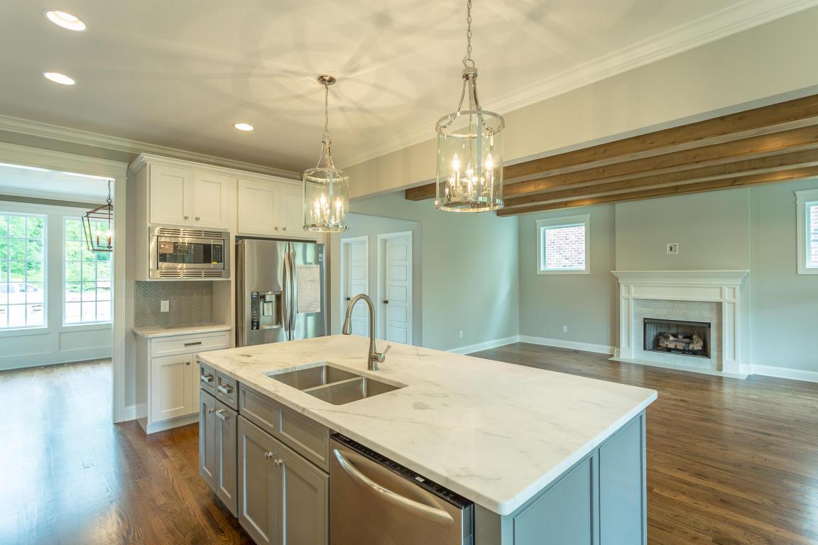 7862-eden-ct-kitchen-adjacent.jpeg