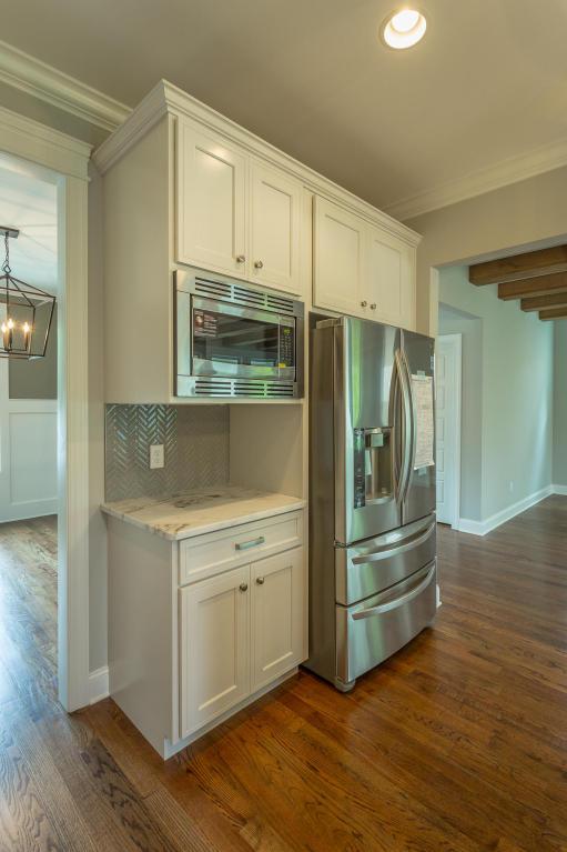 7862-eden-ct-kitchen-appliances.jpeg
