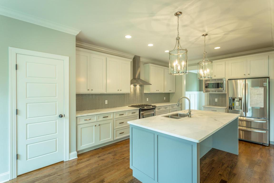 7862-eden-ct-kitchen-pantry.jpeg