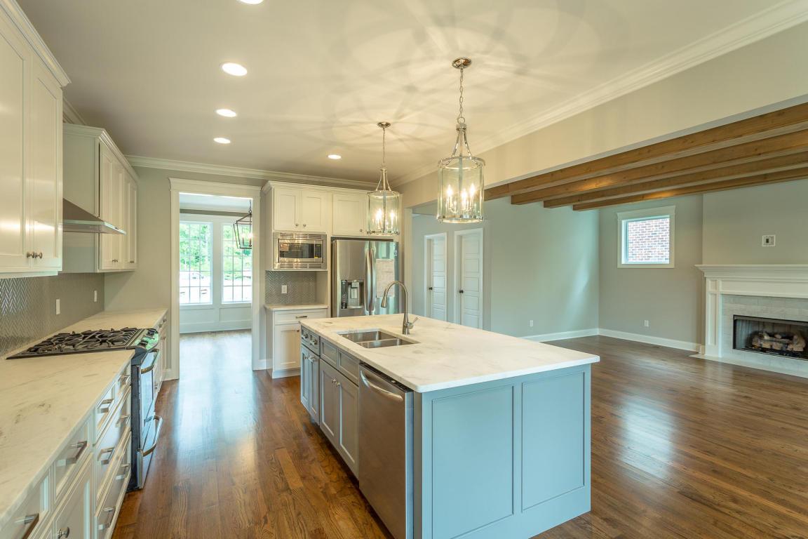 7862-eden-ct-kitchen.jpeg