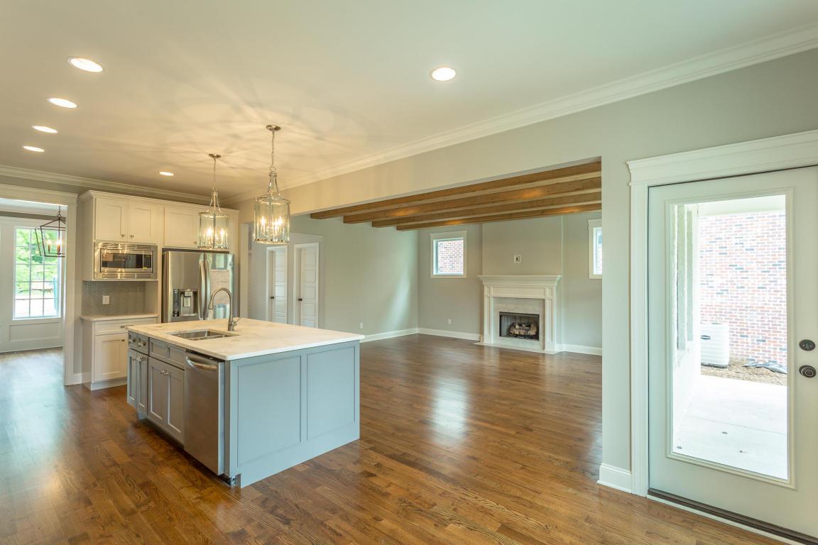 7862-eden-ct-wide-view-kitchen-great.jpeg
