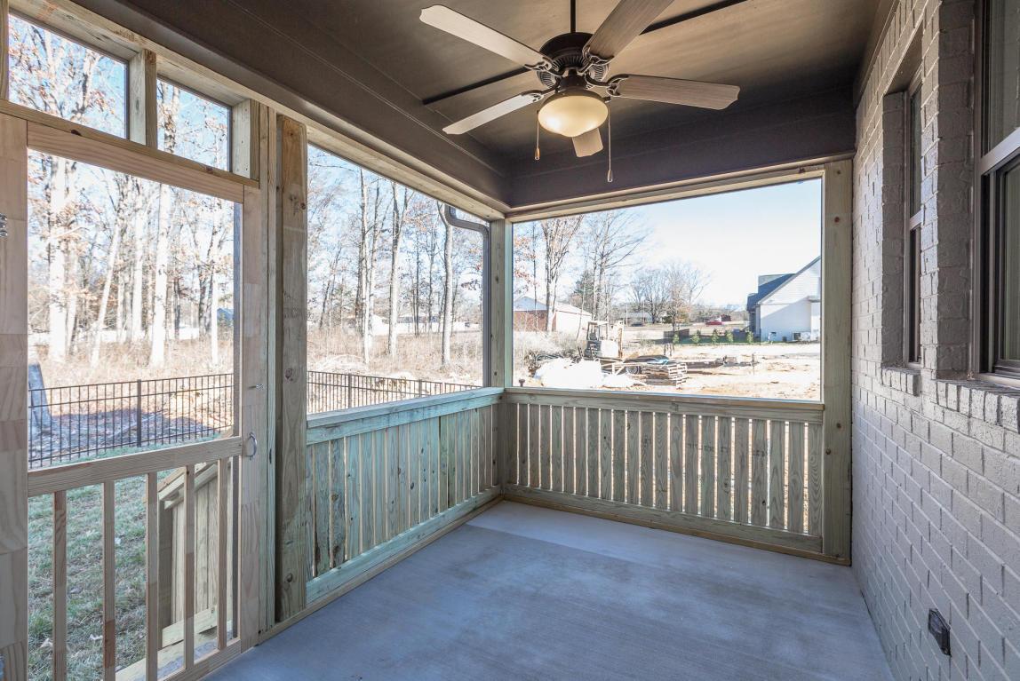 7855-eden-ct-back-porch.jpeg