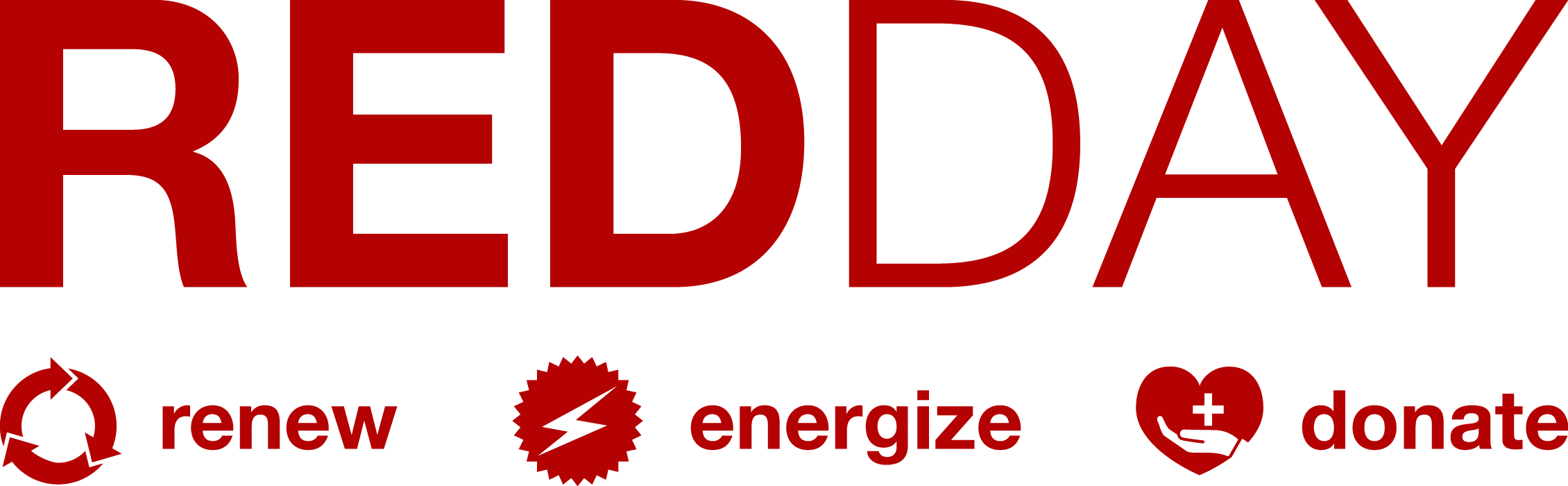 RED_Day_Logo.png