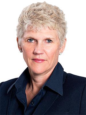 Carol Lynn Carter.jpg