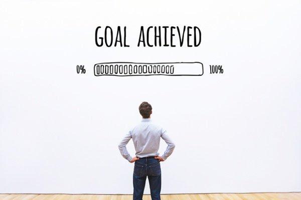 Goal Achieved.jpg