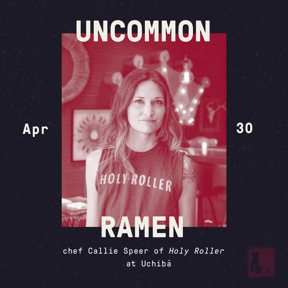 UncommonRamen_CallieSpeer2.png