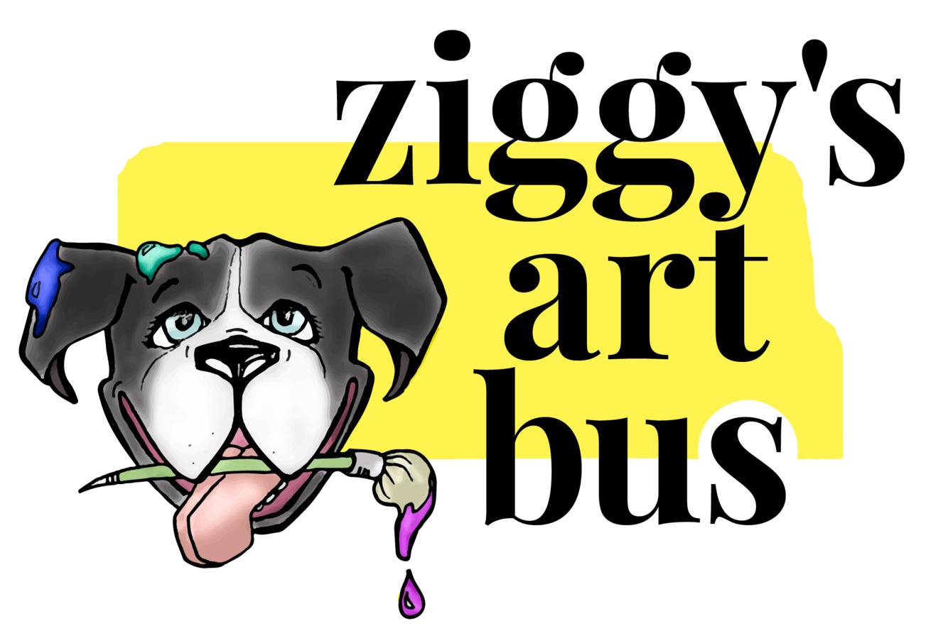 ziggys-art-bus-NO_tagline_white2.png