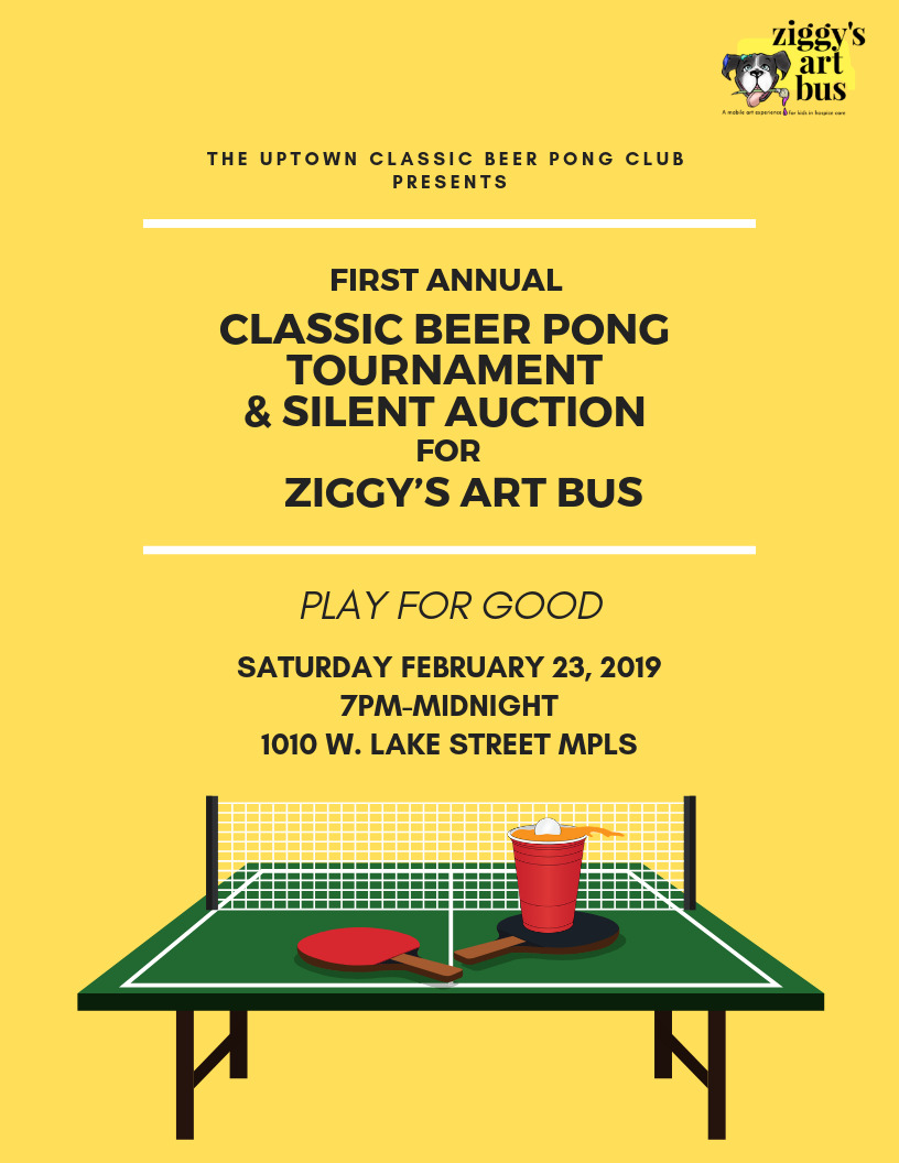 First Annual Classic Beer Pong Tournament 4.png