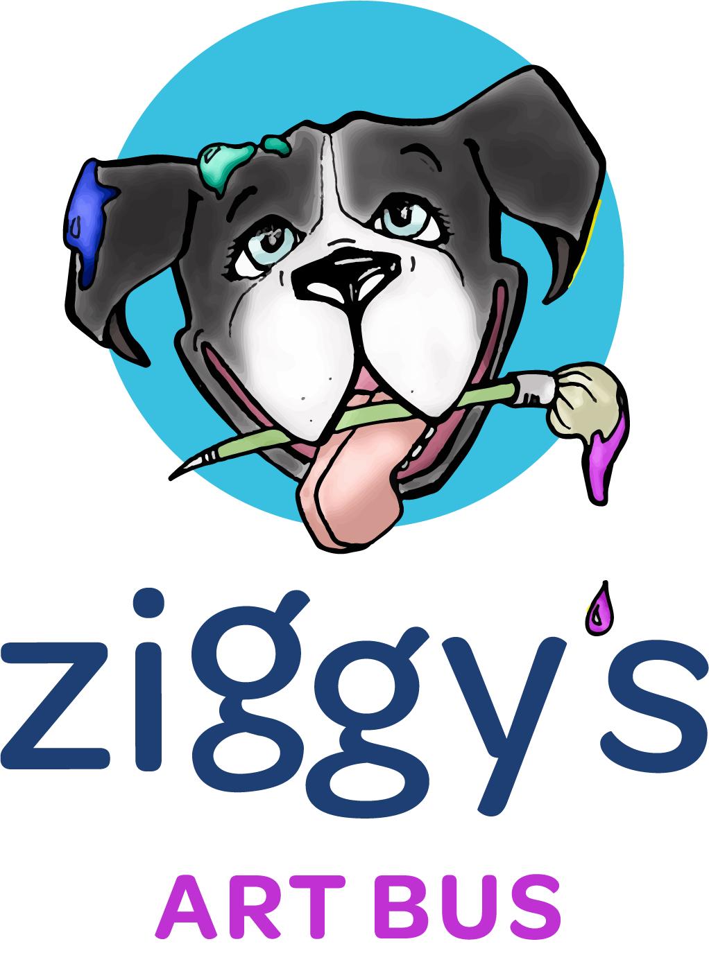 Ziggy's logo blue.png