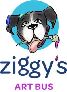ZiggysArtBus_logo-blue.png