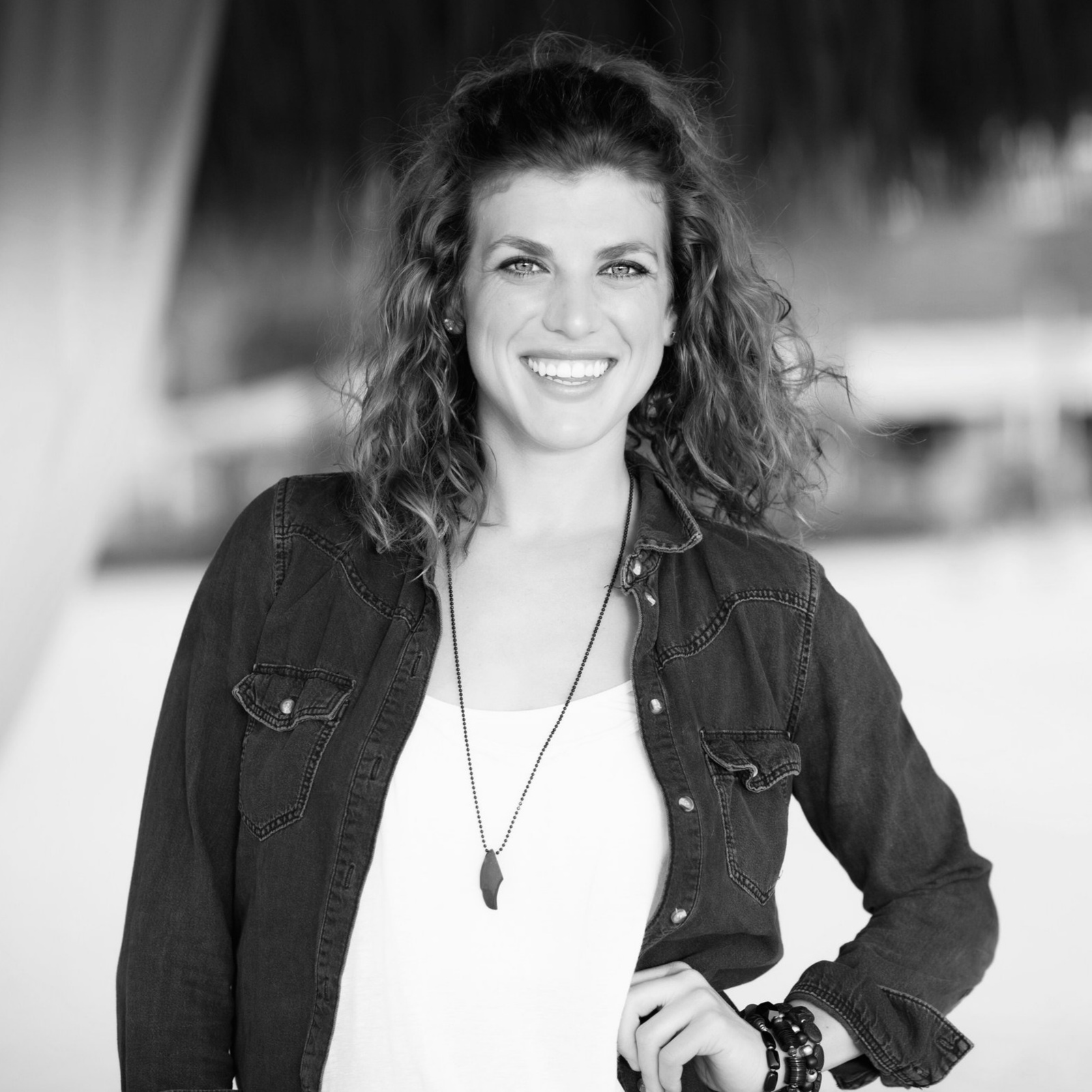 Alana Hilgenberg, Ziggy's Art Bus Board of Directors