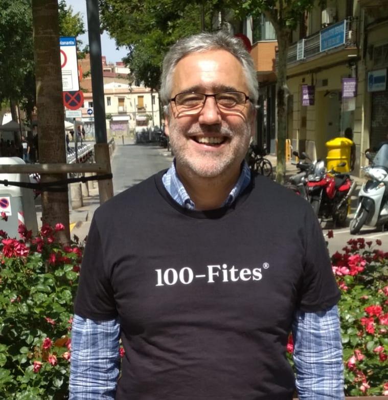 Lluís Girbau