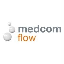 Medcomtflow