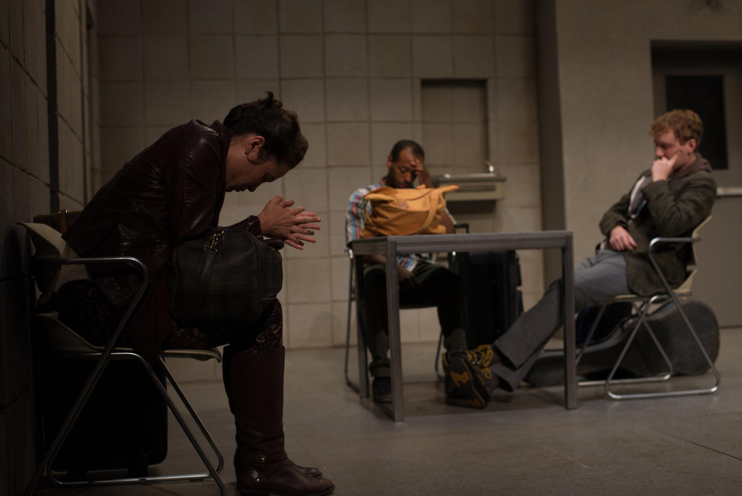 Man+of+LaMancha+-+Theater+Latte+Da+--2996.jpg