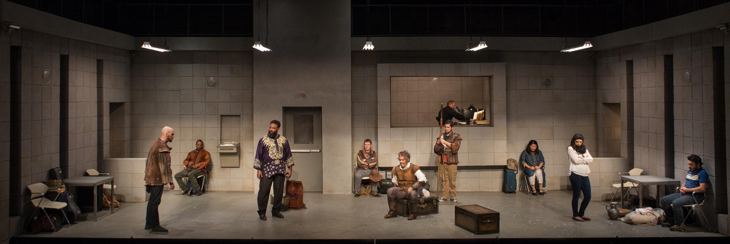 Man+of+LaMancha+-+Theater+Latte+Da+--4517.jpg