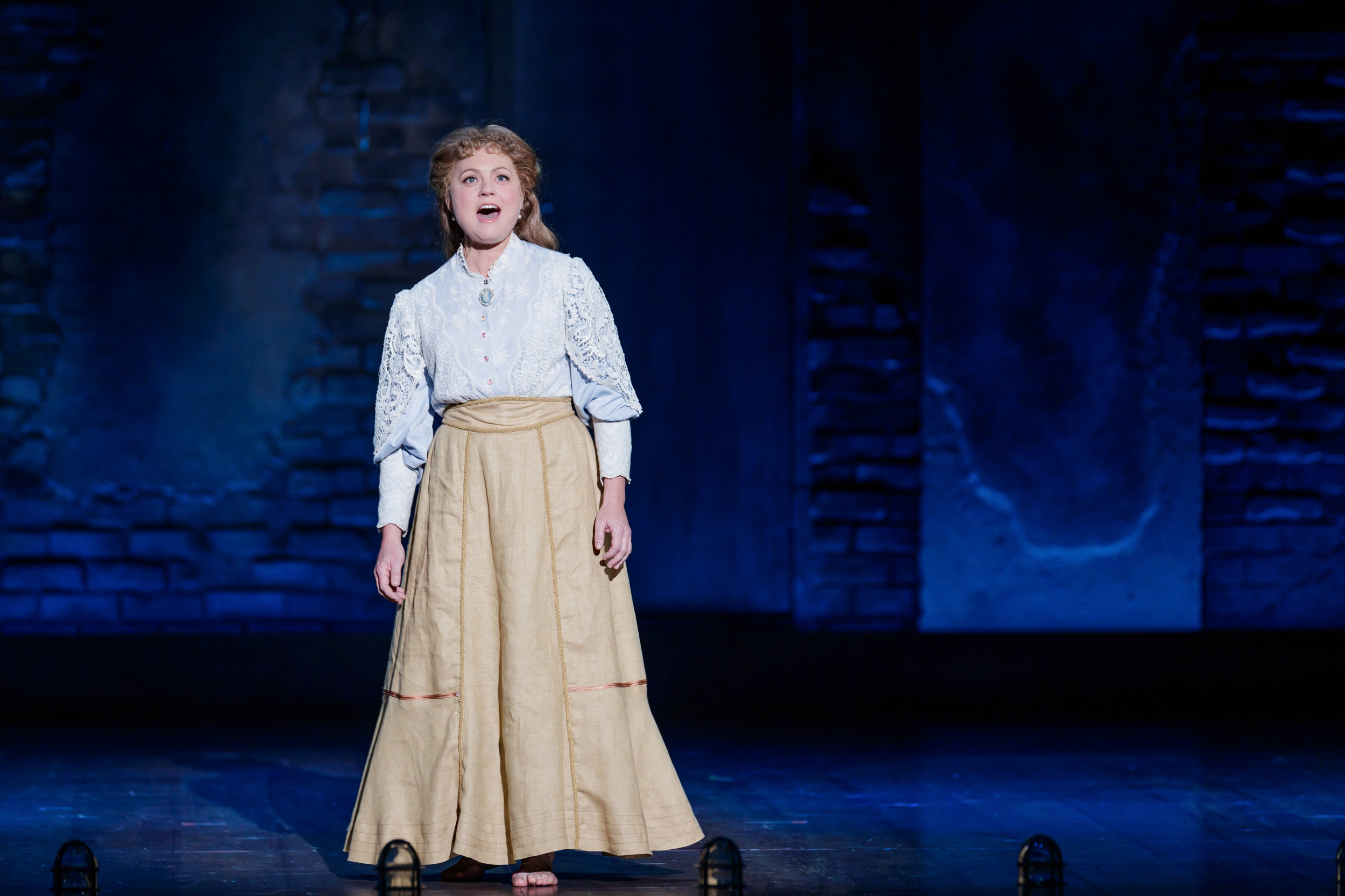 Kendra Kassebaum as Mother in Ragtime at The 5th Avenue Theatre - Photo Credit Mark Kitaoka.jpg