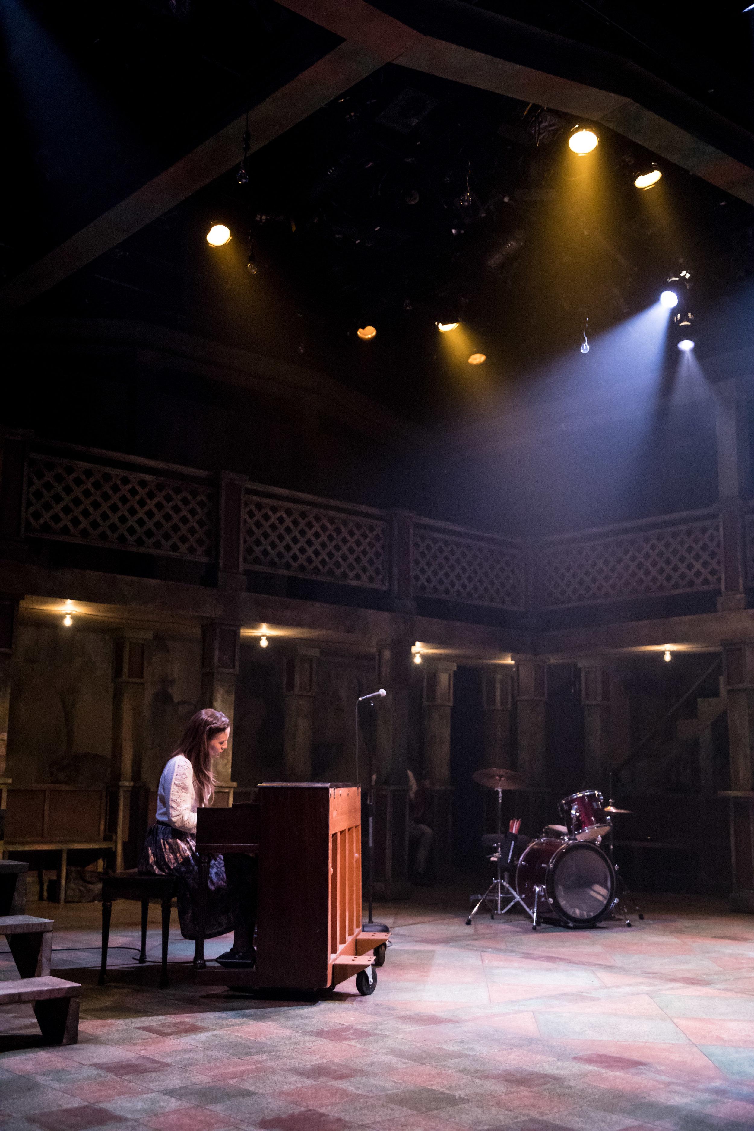 Theater Latte Da_ONCE_Photo credit Dan Norman (1).jpg