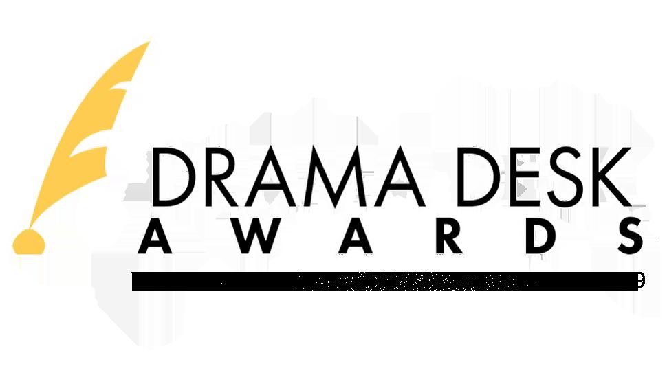Drama Desk Award Logo_winner.png