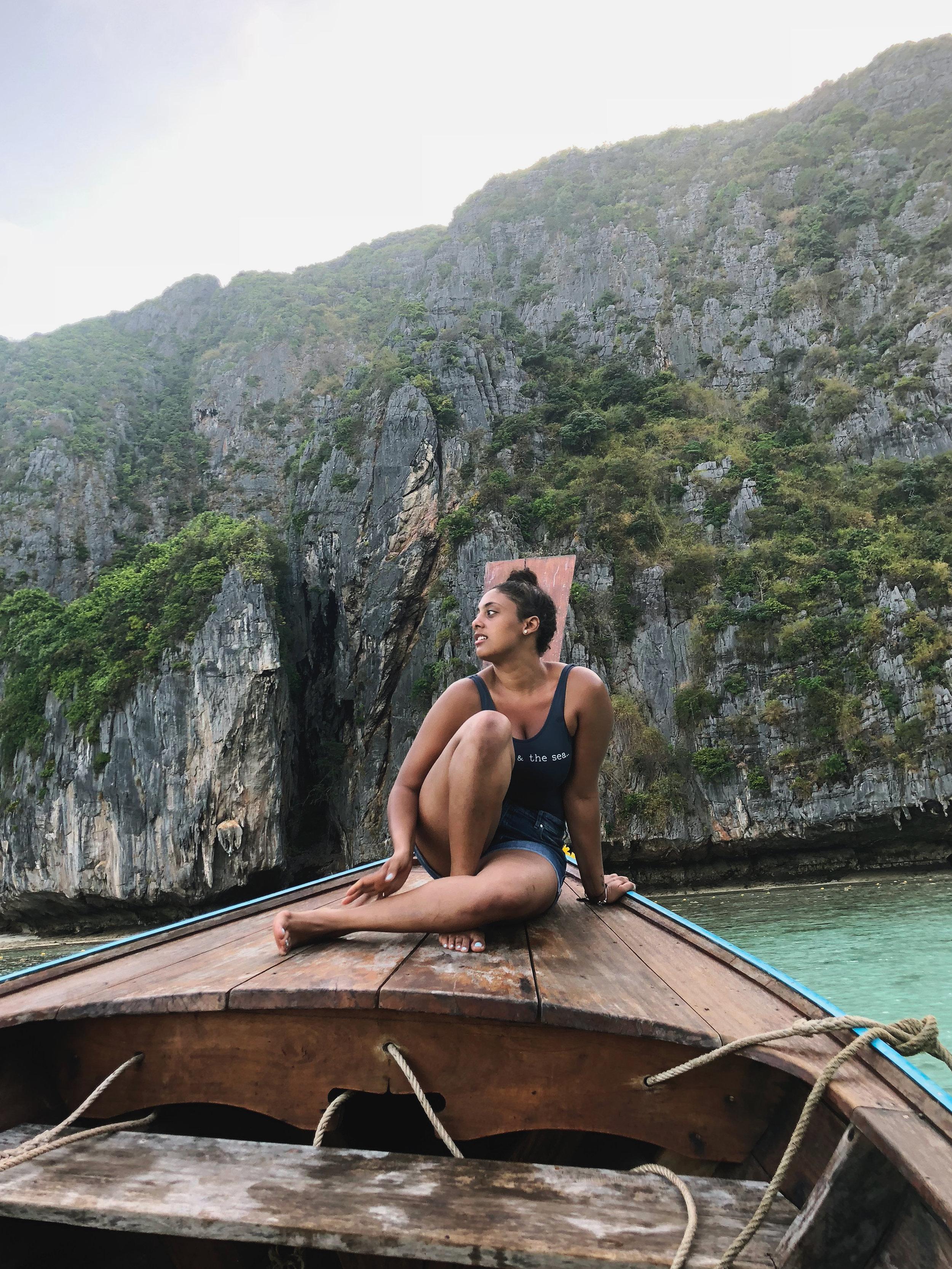 Gisela_Thailand_2.1.jpg