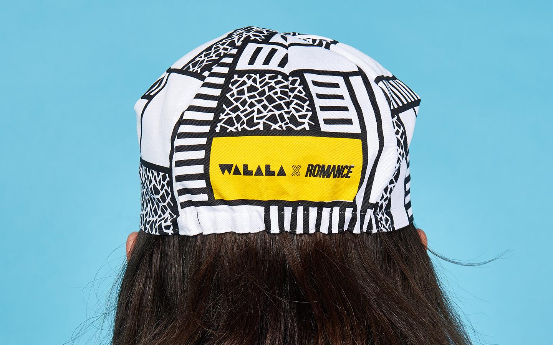 WALALA-9.jpg