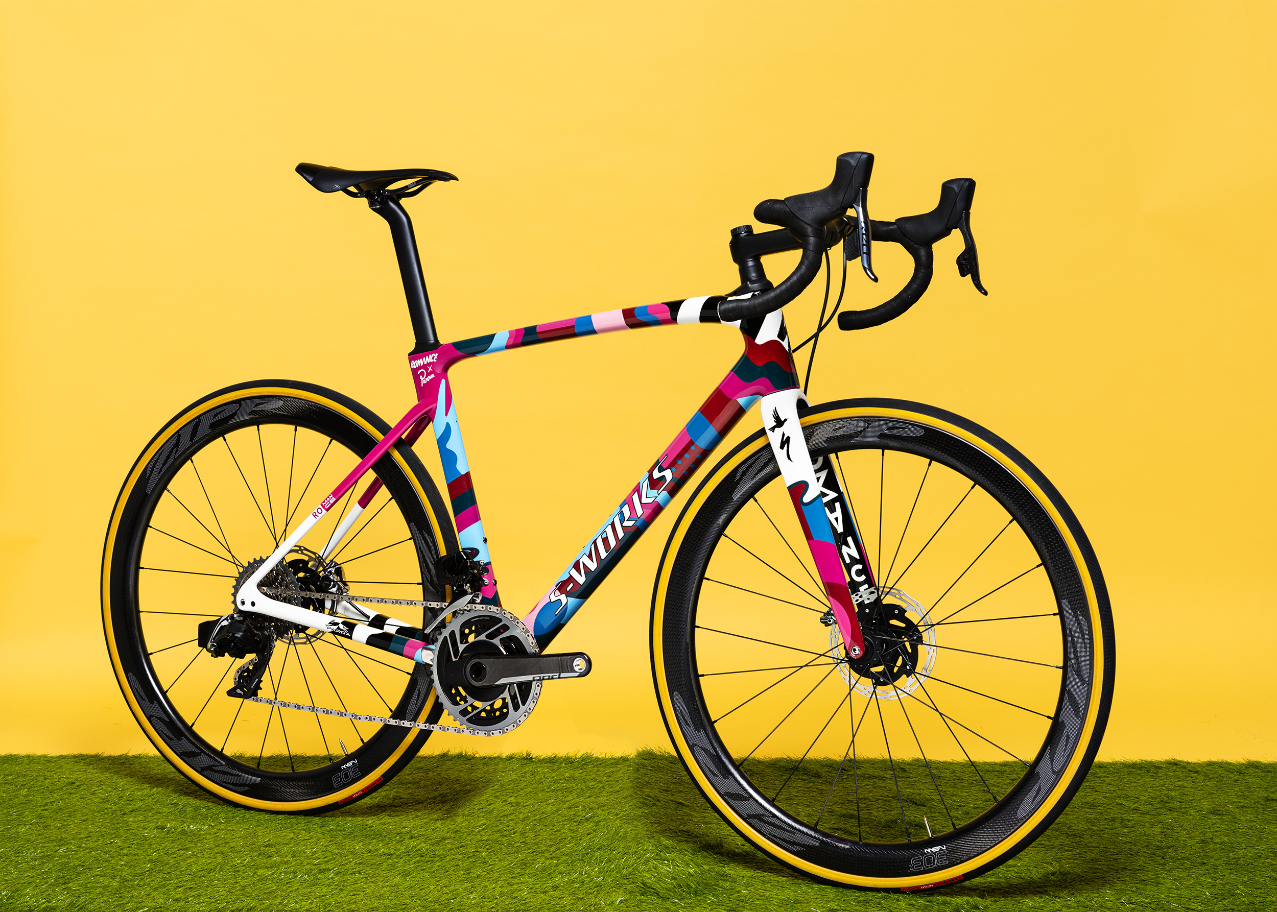 2019_06_14_romance_parra_bike_yellow_0058.jpg
