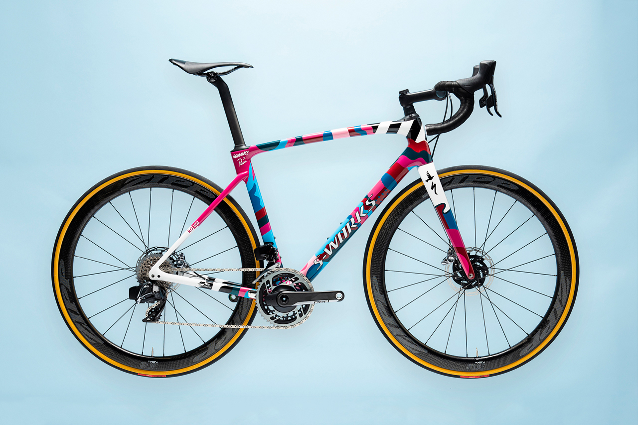 parra-romance-specialized-bike-auction-01.jpg