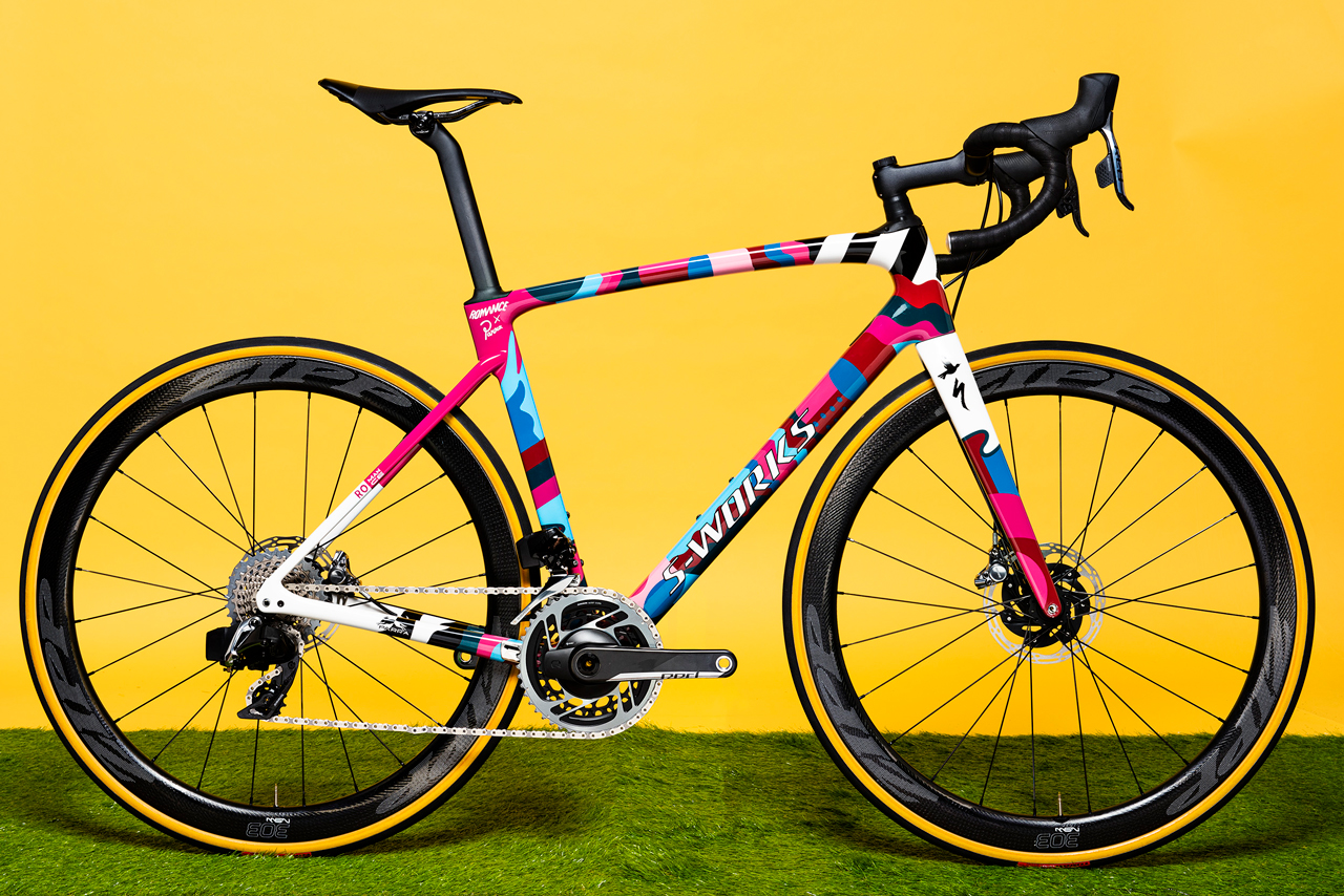 parra-romance-specialized-bike-auction-07.jpg