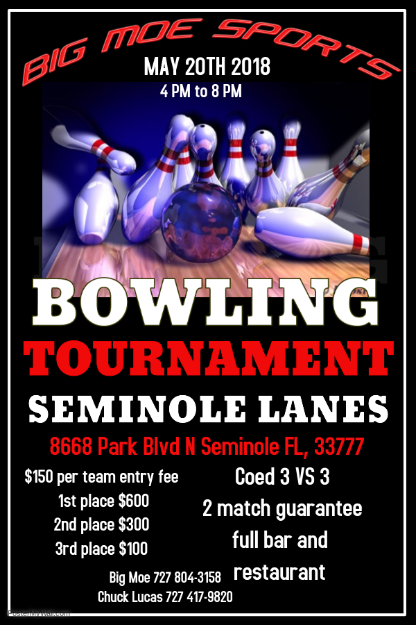 Copy of Bowl Tournament - Made with PosterMyWall (1).jpg