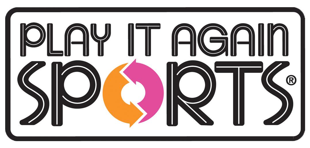 Logo-Play-It-Again-Sports-Omaha-Nebraska.jpg
