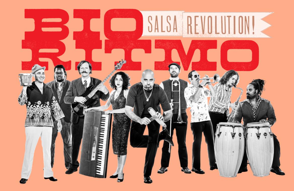 BioRitmo-SalsasRevolution-BigMaybe.jpg