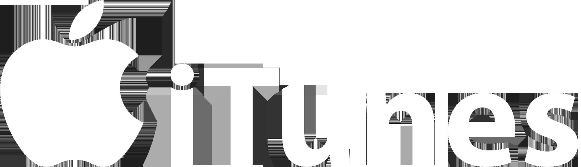 iTunes_logo_white.png