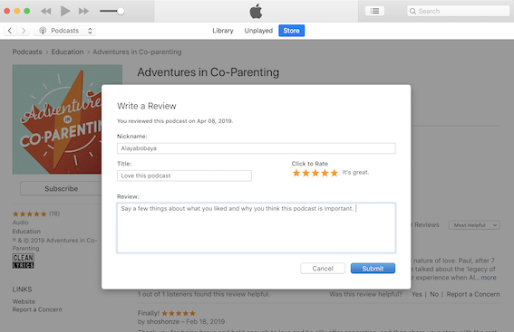 AiC_iTunes_4.png
