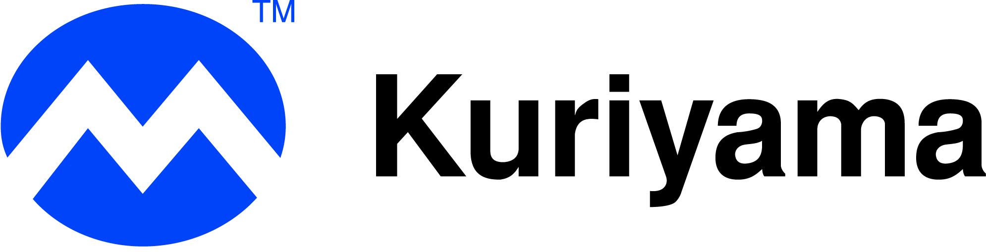 kuroyama.jpg