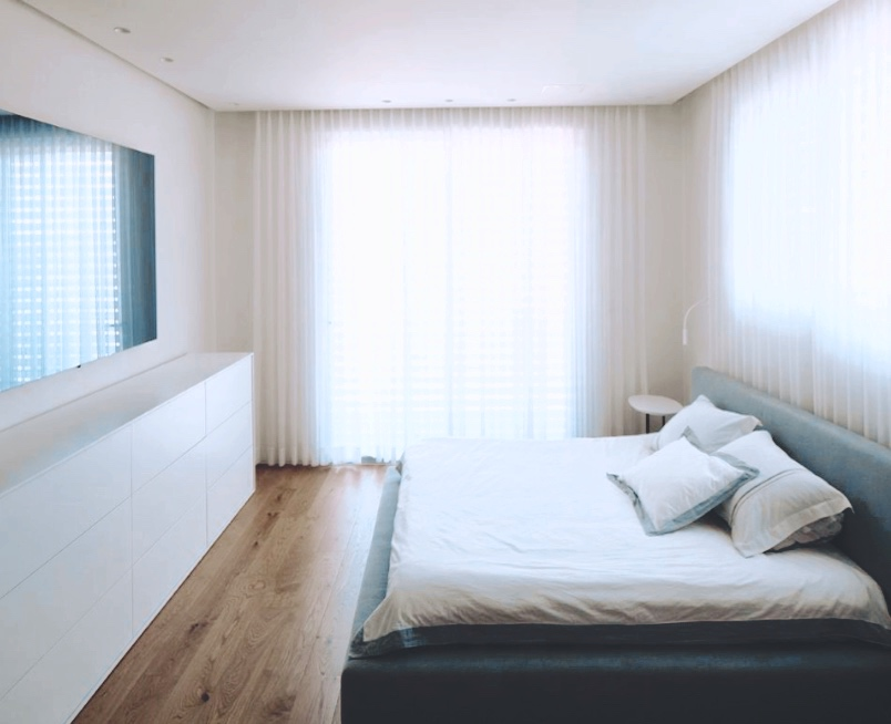 Bed - 1.jpg