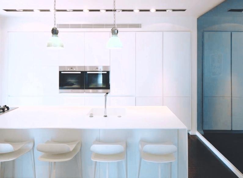 Kitchen - 2.jpg