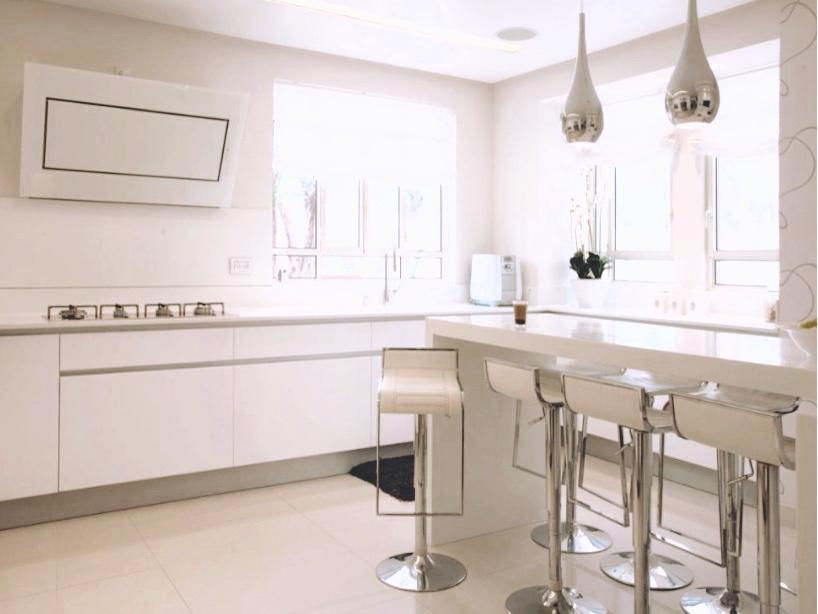 Kitchen - 4.jpg