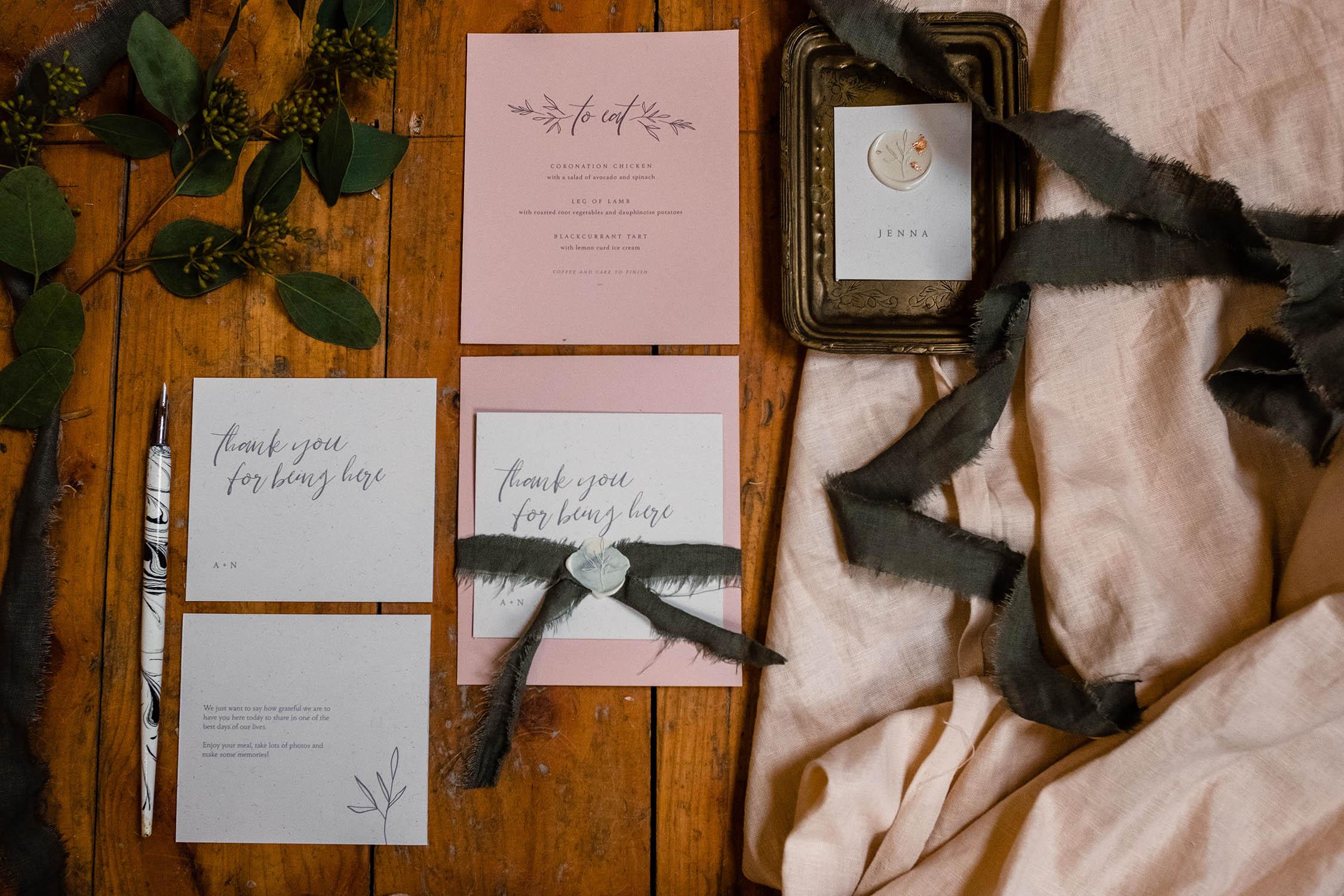 Wyresdale Boho Wedding Stationery 23.jpg