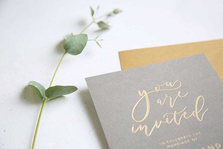 WeddingInvitationGreyandGoldFoil_01.jpg