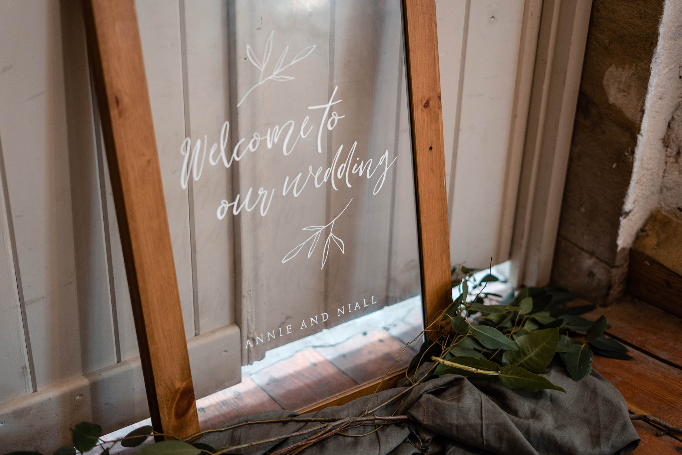 Wyresdale Wedding Signage 14.jpg