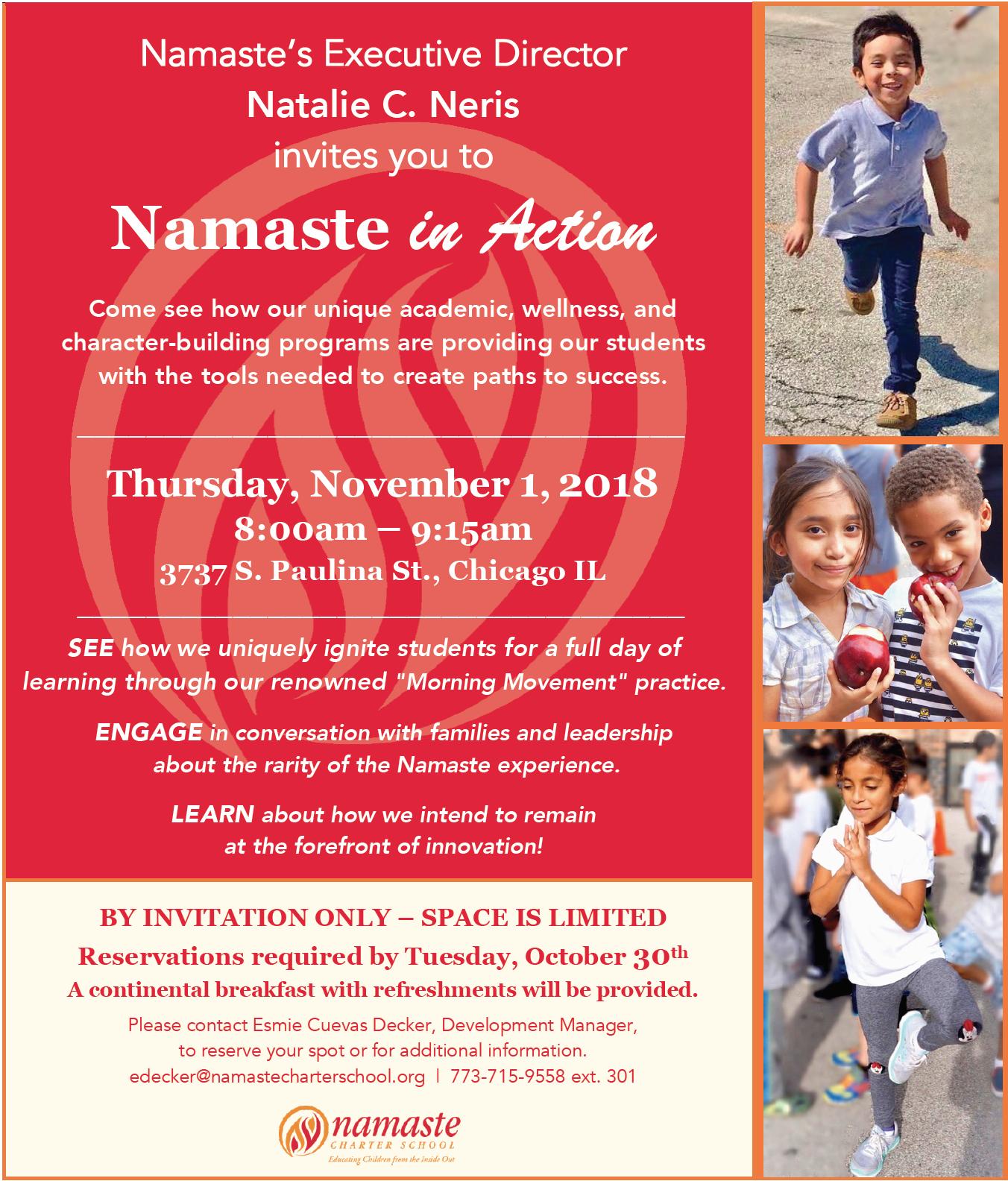 Namaste in Action Evite Nov 2018.png
