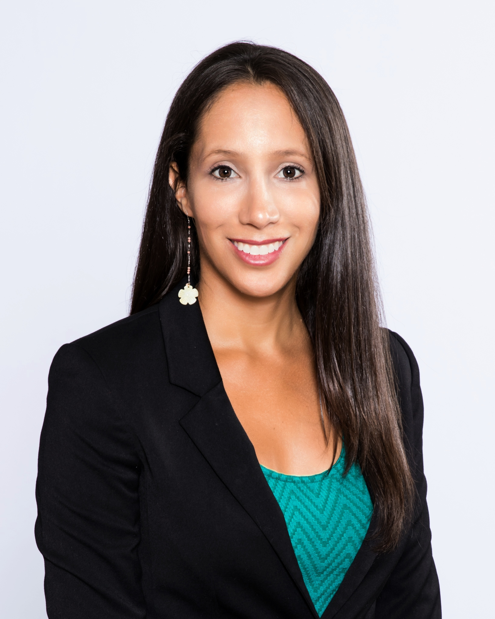 Diverse Learner Teacher, Grades 2-5 Monolingual - This is Veronica Acuña's 14th year working in education in Chicago. She earned her undergraduate degree at the University of Wisconsin-Madison in Special Education and Master's Degree in Educational Studies with an ESL and Bilingual-Spanish endorsement at the University of Illinois-Chicago. While she was born in Skokie, IL, she is a dual citizen of both the USA and Chile. She achieved National Board Certification in 2008 as an Exceptional Needs Specialist, and achieved NBC renewal in 2018. When not at school, she loves participating in activities that help her to continue to learn and grow. These activities include; endurance events, small group Bible studies at Soul City Church, taking language, dance, yoga, and art or cooking classes, and traveling and exploring new cities and restaurants. She also loves movies and Netflix :) Her family is, and will always be, her foundation and the center and core of her priorities.