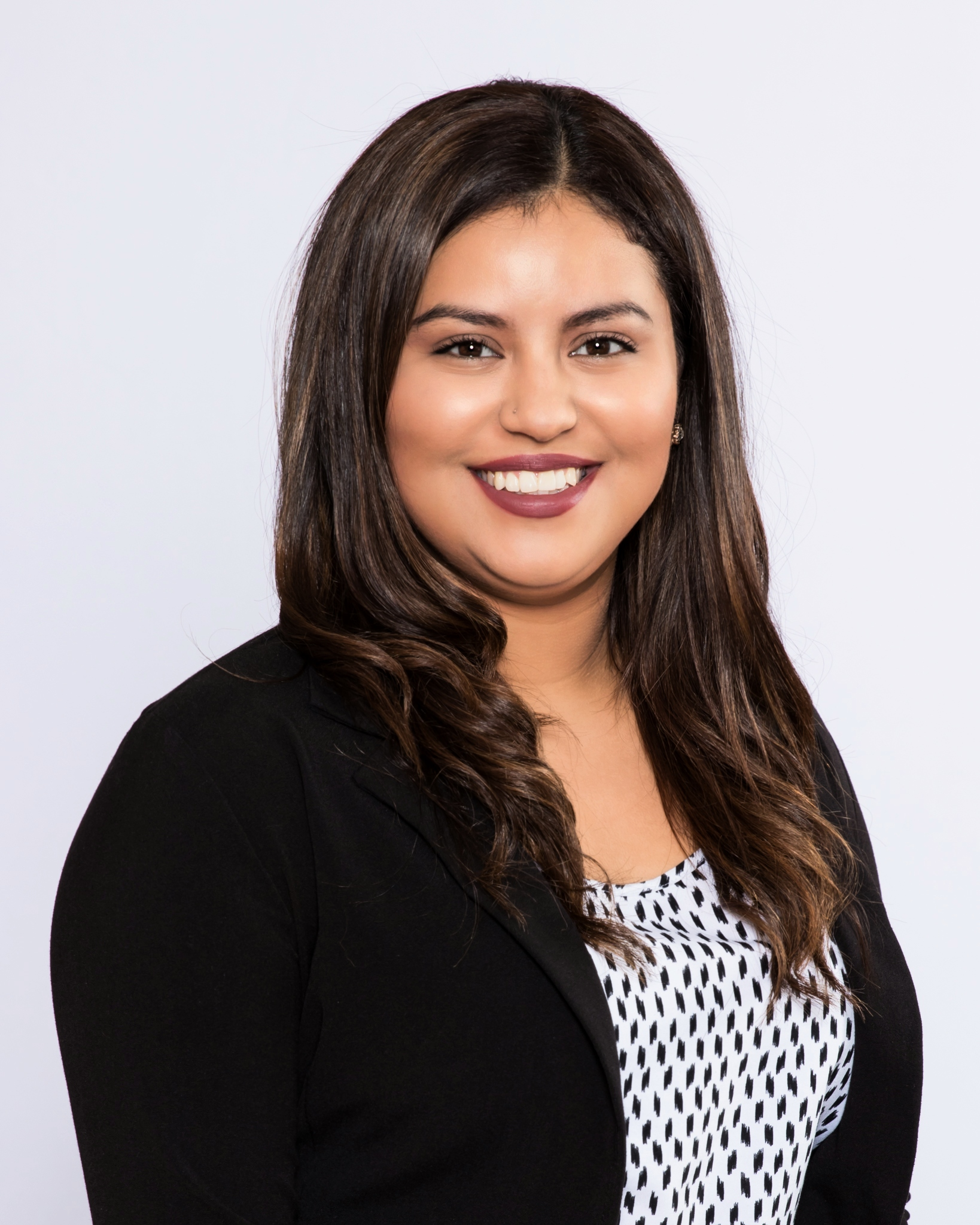 3rd Grade Dual Language Teacher - Asucena Lopez born and raised in Chicago. She graduated with her Bachelors from DePauw University and subsequently taught for two years in Indiana. Asucena has recently obtained her Masters of Arts in Teaching and is passionate about working with English Language Learners, while maintaining their native language.
