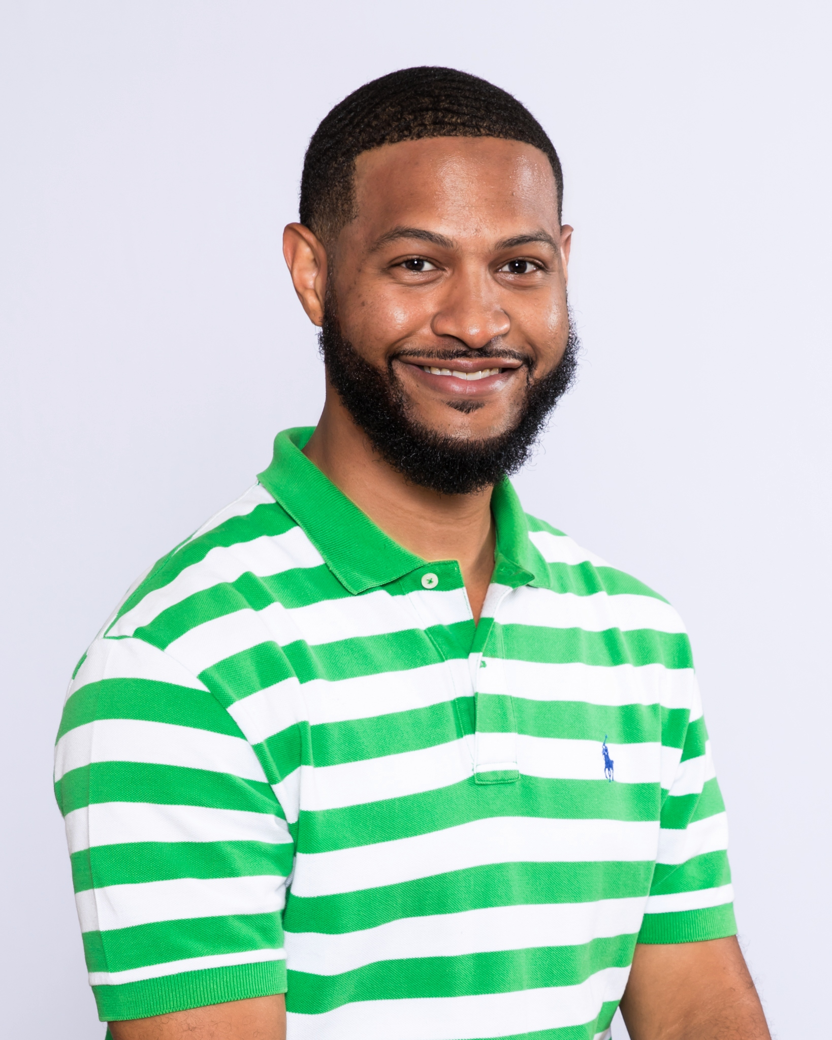 Physical Education Teacher - Rashan Steward grew up on the south side of Chicago where he attended St. John De La Salle Elementary school until 7th grade, but graduated from Canter Middle School and went on to attend Seton Academy High school in South Holland Illinois. After being a student athlete and successfully completing four years of high school, he moved to Atlanta Georgia to attend Morehouse College. At Morehouse, Rashan started out as a Business Management major, but after reassessing his career goals he changed his major to Kinesiology, Sports Studies and Physical Education to follow his heart's desire to give back and positively impact the lives of youth. Coach Shan is a Physical Education teacher, Certified USA Swimming Coach and Triathlon coach.