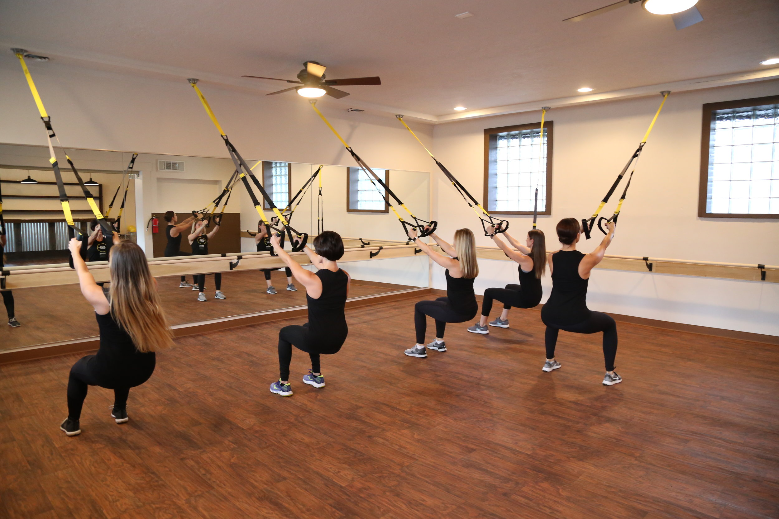 TRX Barre Squat.jpg